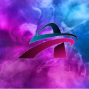 Angel994 Logo