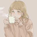 Sleepy Cafe ♡