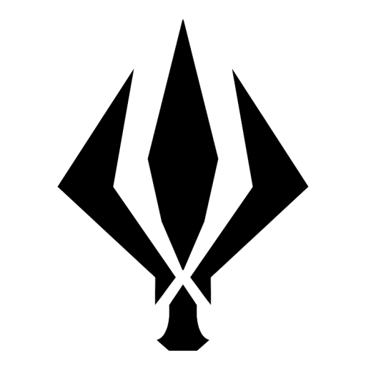 Pyramid Lounge™🔱's Icon