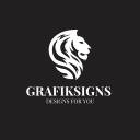 Grafiksigns Logo