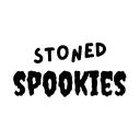 StonedSpookies