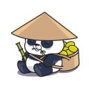 PandaBNB