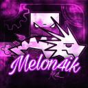 GD Melon4ik   Приватный Сервер