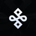 ENDLESS-CLAN Logo