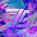 Farzax-19 Logo