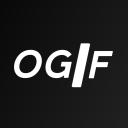 OGFarm Logo