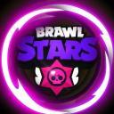 Brawl Stars SQUAD