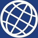 webdevcafe Logo
