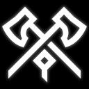 NewWorldFR Logo
