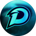 Day1 Logo