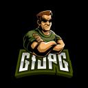 GIJPGS Logo