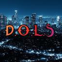 DOLS - Division of Los Santos