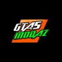 gta5modaz Logo