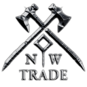 New-World-Trade Logo