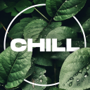 hubofchill Logo