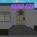 SilverCity Logo