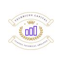 technicus Logo