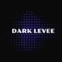 Levee-Land Logo