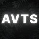 AvitShop Logo