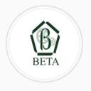 BETA-Offical Logo