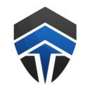 CsDLL Logo