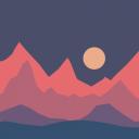 cosmicamente Logo