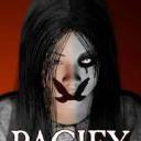 pacify_polska Logo