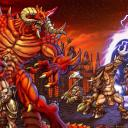 D2R Cypherpunks (Diablo II Resurrected)