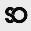 srVarrow Logo