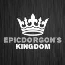 Icon of EpicDorgon's Kingdom