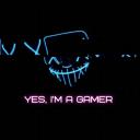 YIGamer Logo
