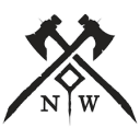 allywar Logo