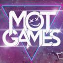 MotGames
