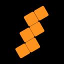 chtizo Logo