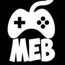 MEB ¹⁰¹ (vk.com/mebru)