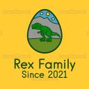 RexFamily Logo