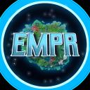 bigempr Logo