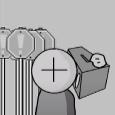 Madness-city Logo