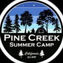 🏕Pine Creek Summer Camp🏕
