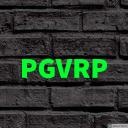 Greenville-RP-German- Logo