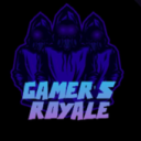Icon of GR SERVER