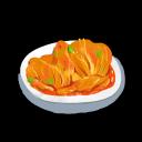 Kimchi3x Logo