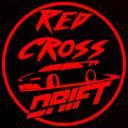 RedCrossDrift