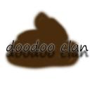 doodooclan Logo