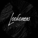 Lookoners Logo