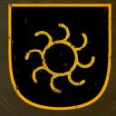 curadoresinc Logo