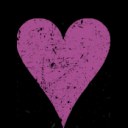 LatencyCompany Logo