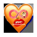 LifetimeDealFreaks Logo