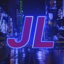 JLArnno Logo