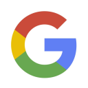 gooooglebug Logo